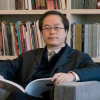 踏上創「藝」的最後1哩路:從臺灣的文化外交到藝術大學的經營管理,專訪臺藝大陳志誠校長